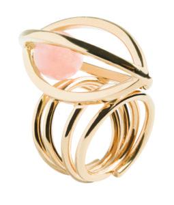 danielespinosajewelry_fw16-17_013